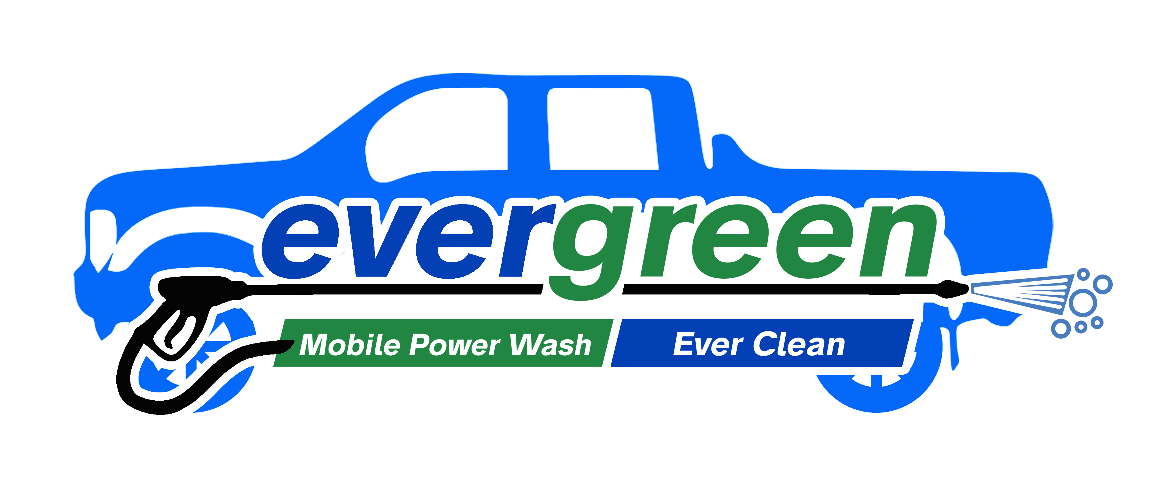evergreen mobile detail services seattle